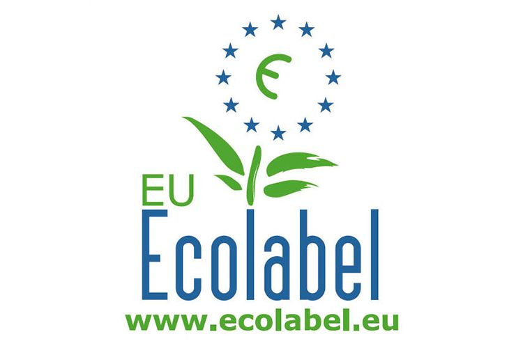 Luxurious Majestic Hotel in Budva Gets EU Ecolabel Certificate 2