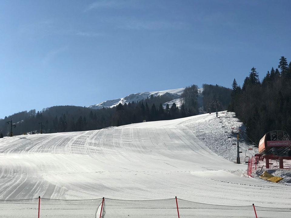 The Guardian Listed Kolašin Ski Resort in Top 10 Small Ski Resorts in Europe 2