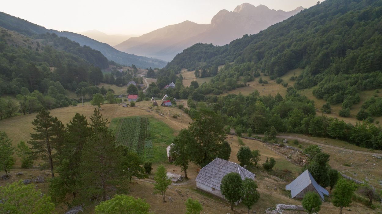 Meanderbug Travel 5 Hidden Gems to Discover in Montenegro4