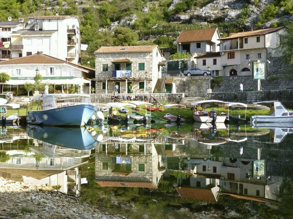 TUI UK Travel Recommends a Holiday in Montenegro 2