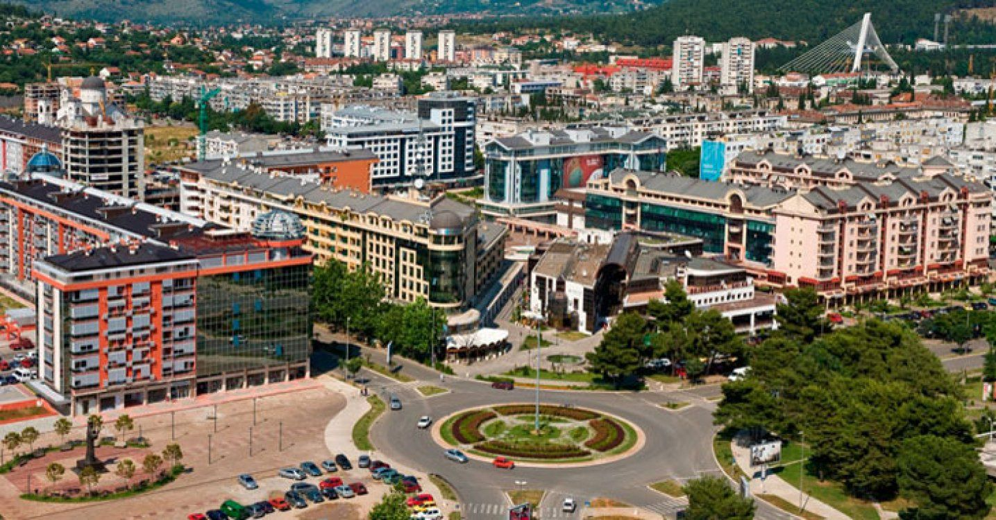 Budget Travel Free Experiences for Tourists in Podgorica 8