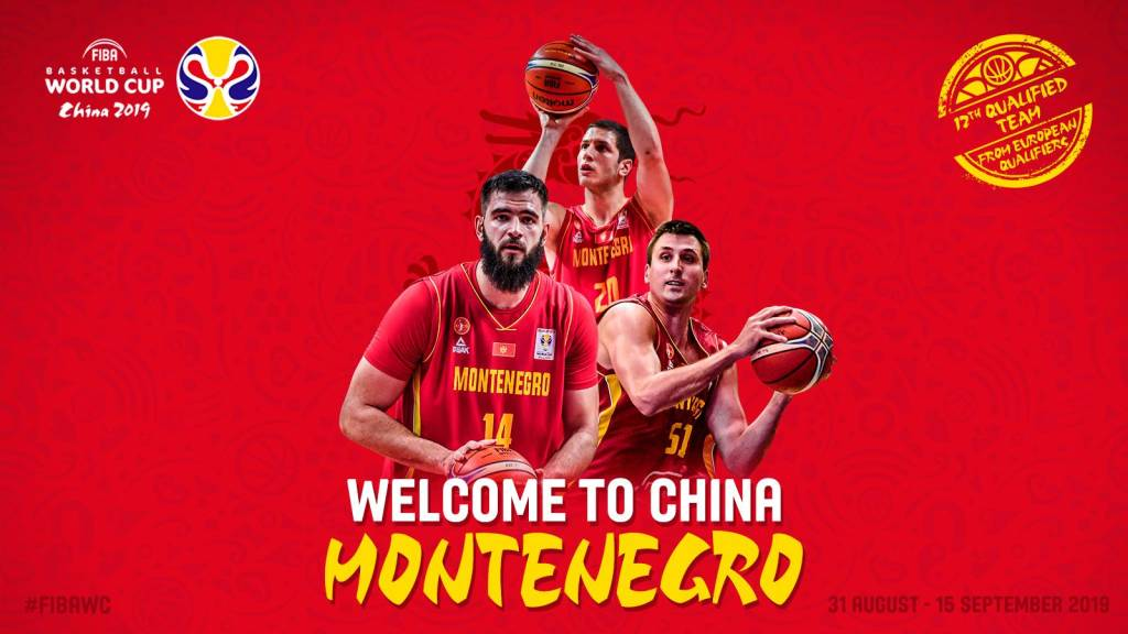 Dubljević Lets Present Montenegro in The Best Way Possible 2
