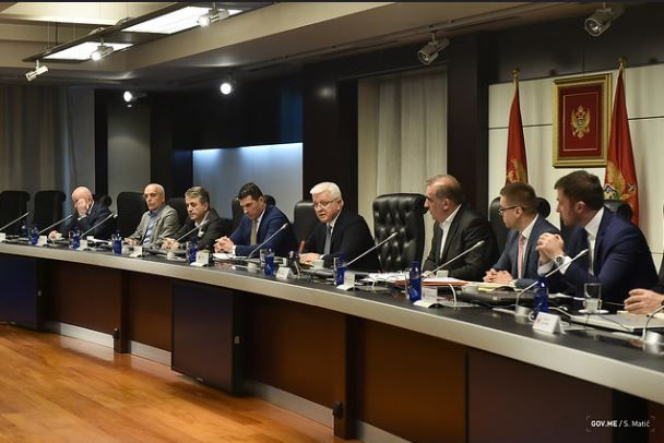 GSSE 2019 to Promote Montenegro as Investment and Tourist Destination