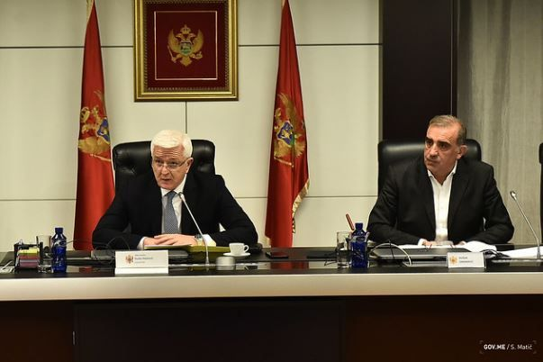 GSSE 2019 to Promote Montenegro as Investment and Tourist Destination 2