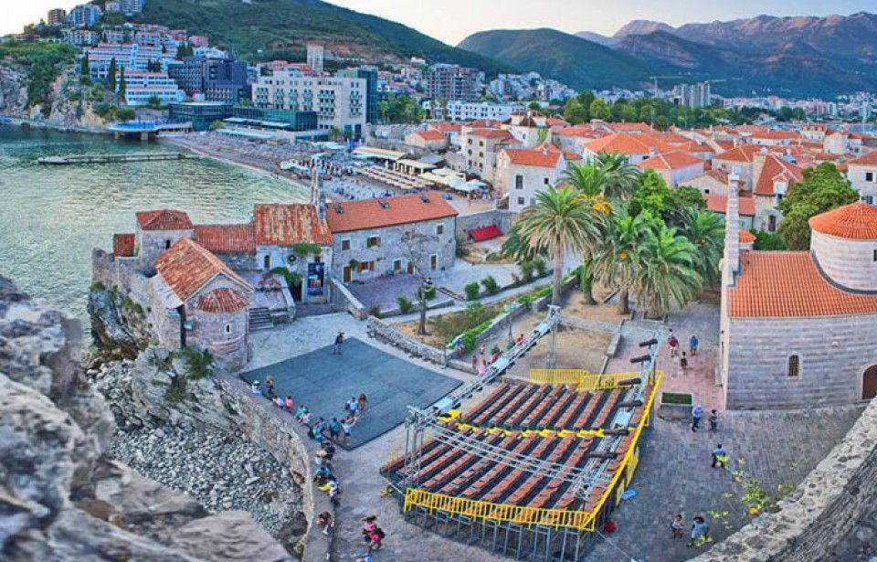 Holiday in Montenegro 11 Things You do Not Want to Miss in Budva 1 11