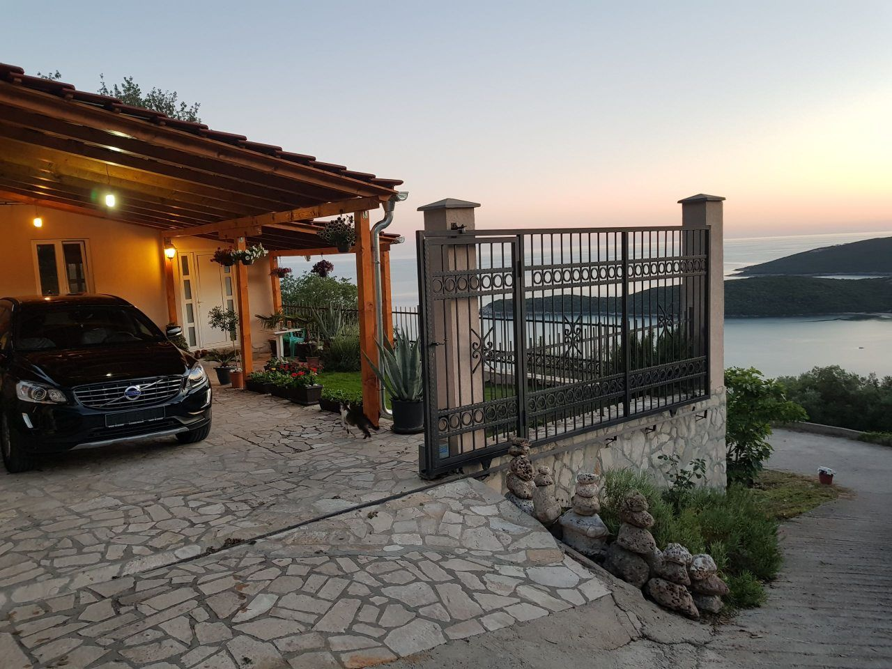 budva-remax-property (1).jpg