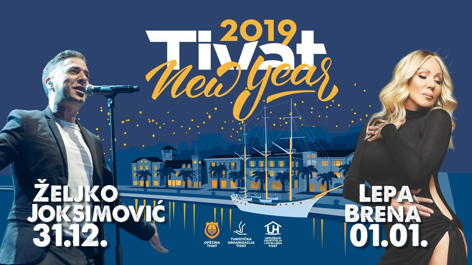 new year program Tivat 2019jpg
