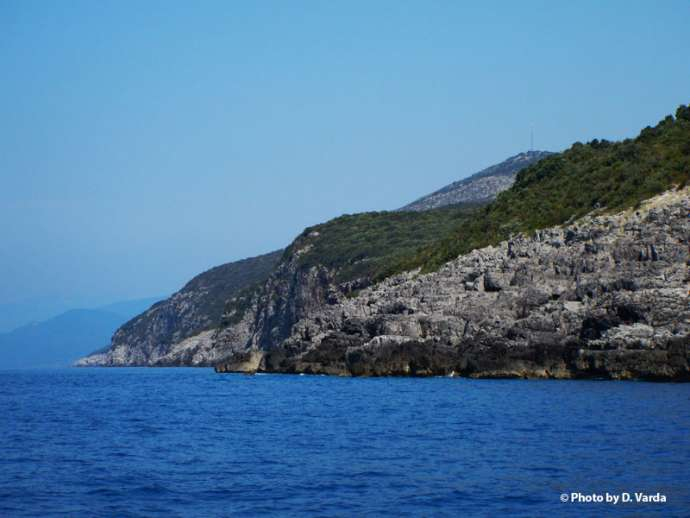 Platamuni To Become Nature Park- The First Protected Marine Area in MNE