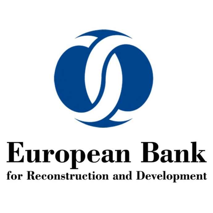 EBRD: Montenegrin economy to contract by nine percent this year