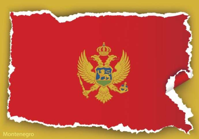 The Telegraph: Montenegro at Risk of Facing Mass Civil Unrest After Elections